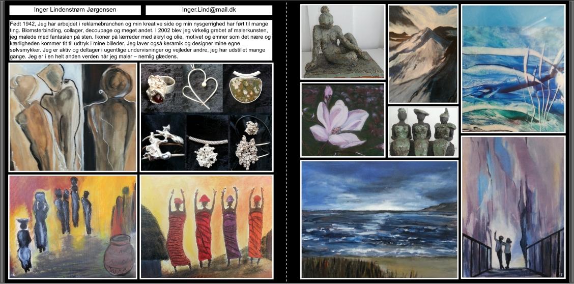 side 16-17