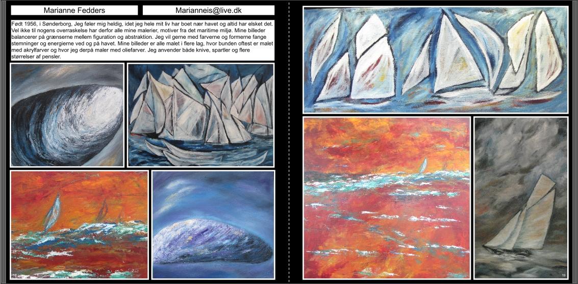 side 18-19