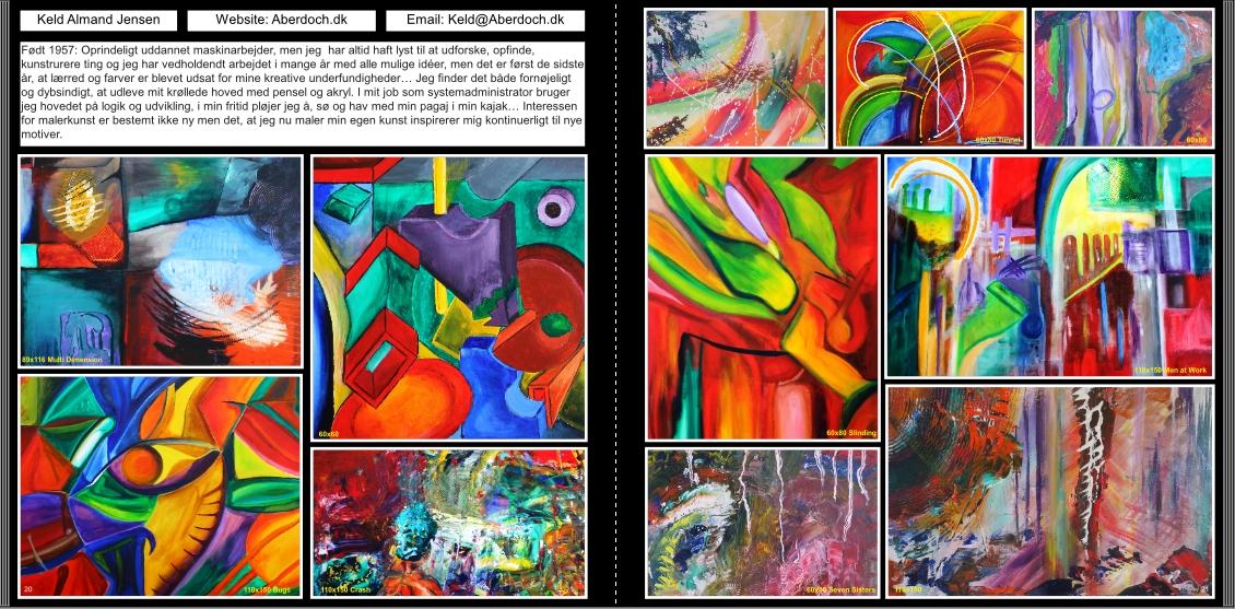 side 20-21