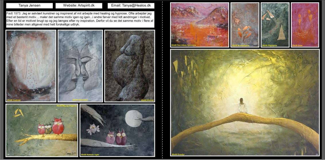 side 24-25
